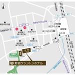 sinjuku_map20121011
